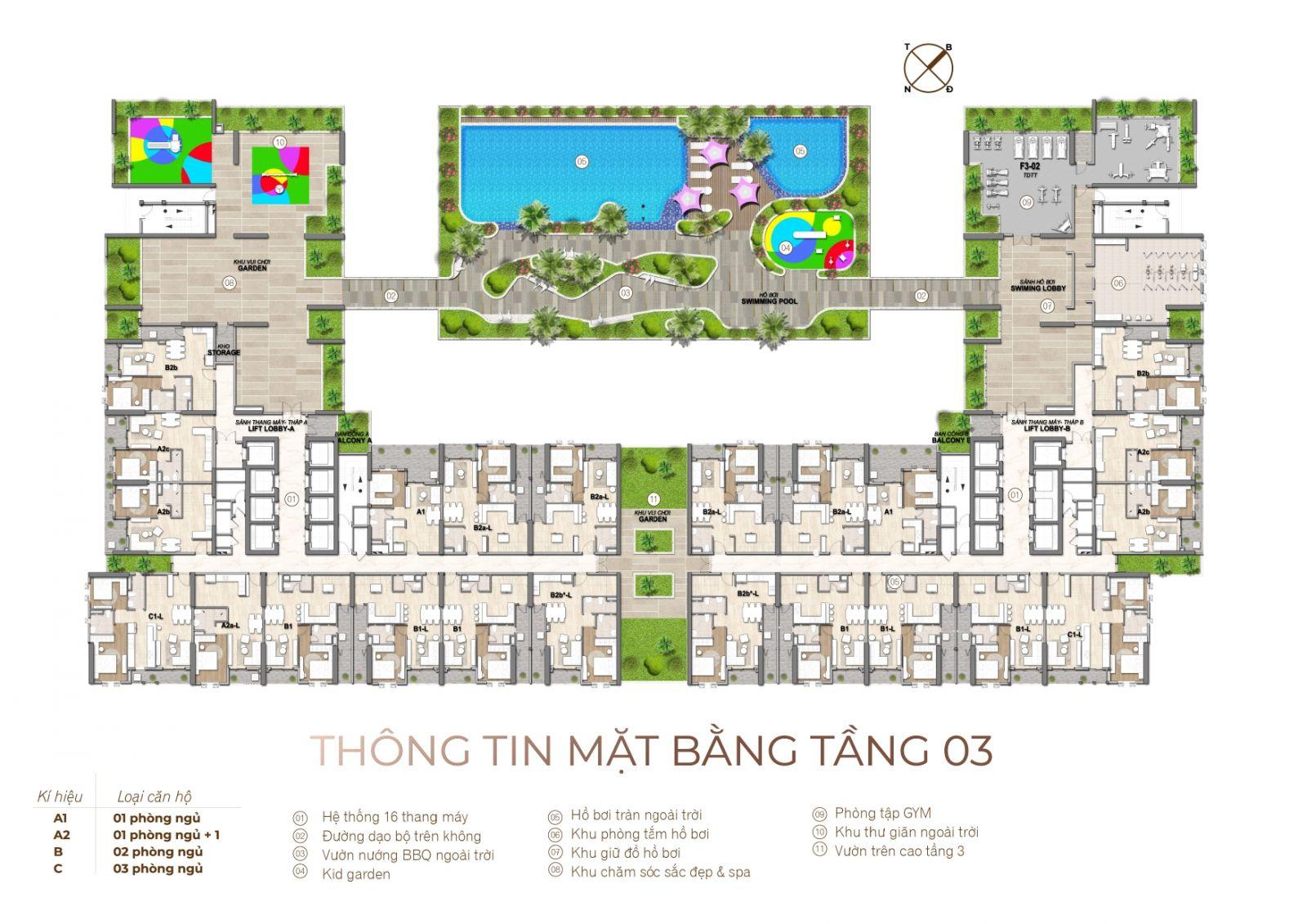 mat_bang_tang_3_ht_pearl
