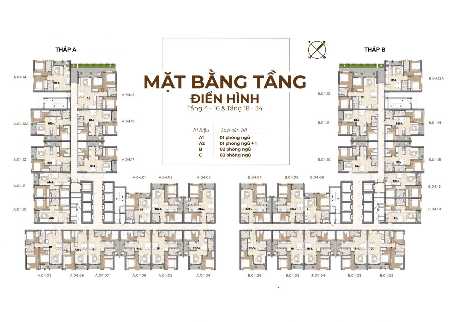 mat_bang_tang_4-16_va_18-34_ht_pearl