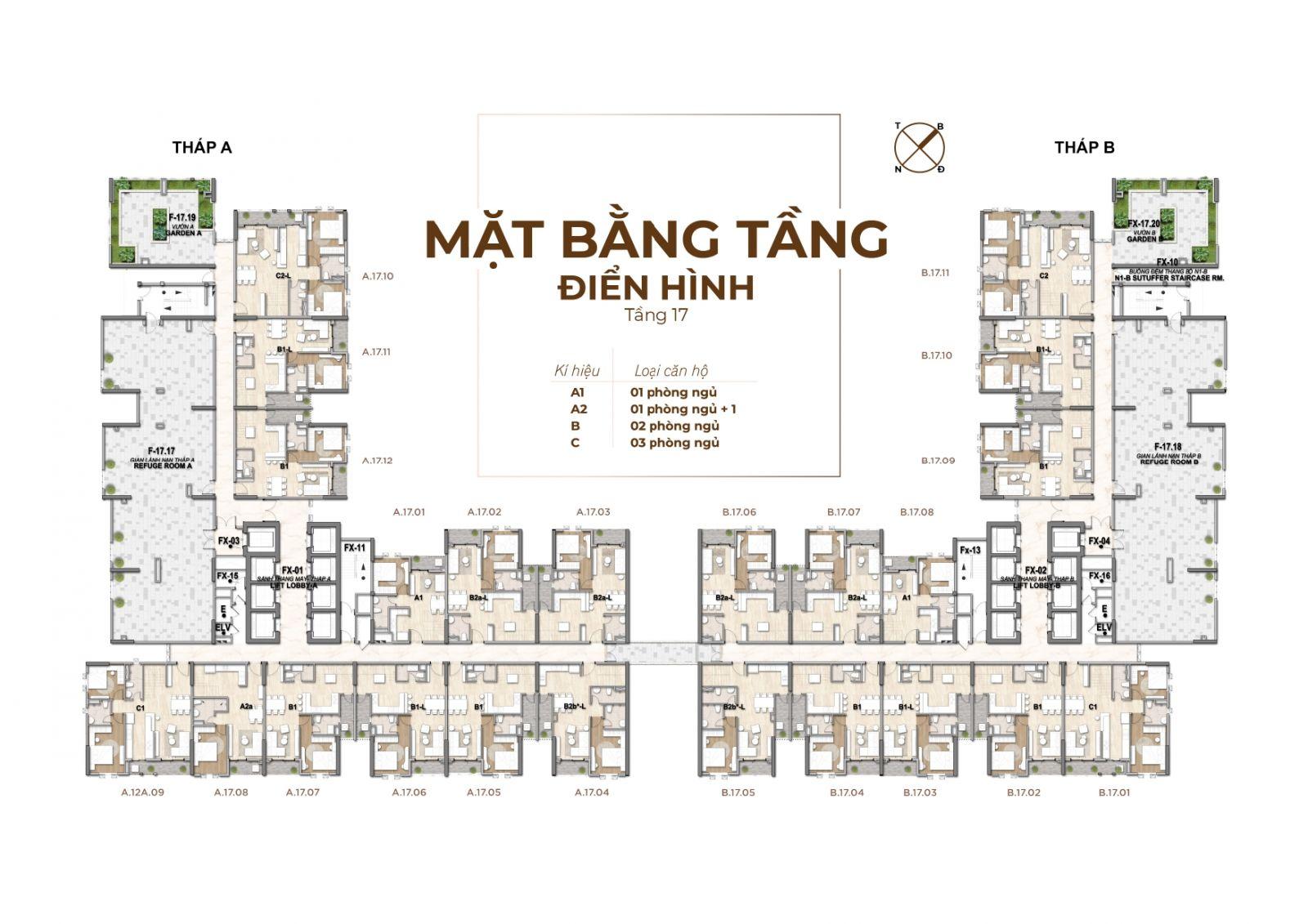 mat_bang_tang_17_ht_pearl