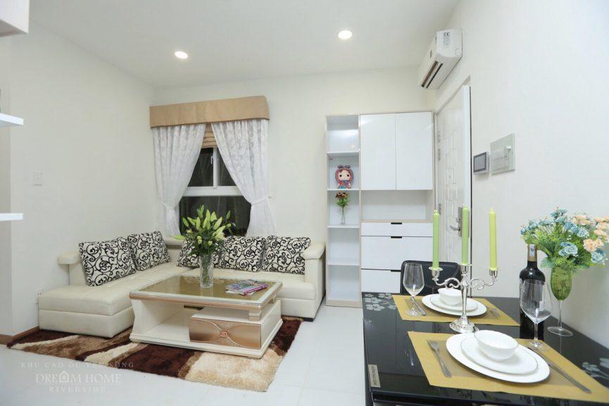 nha-mau-dream-home-riverside