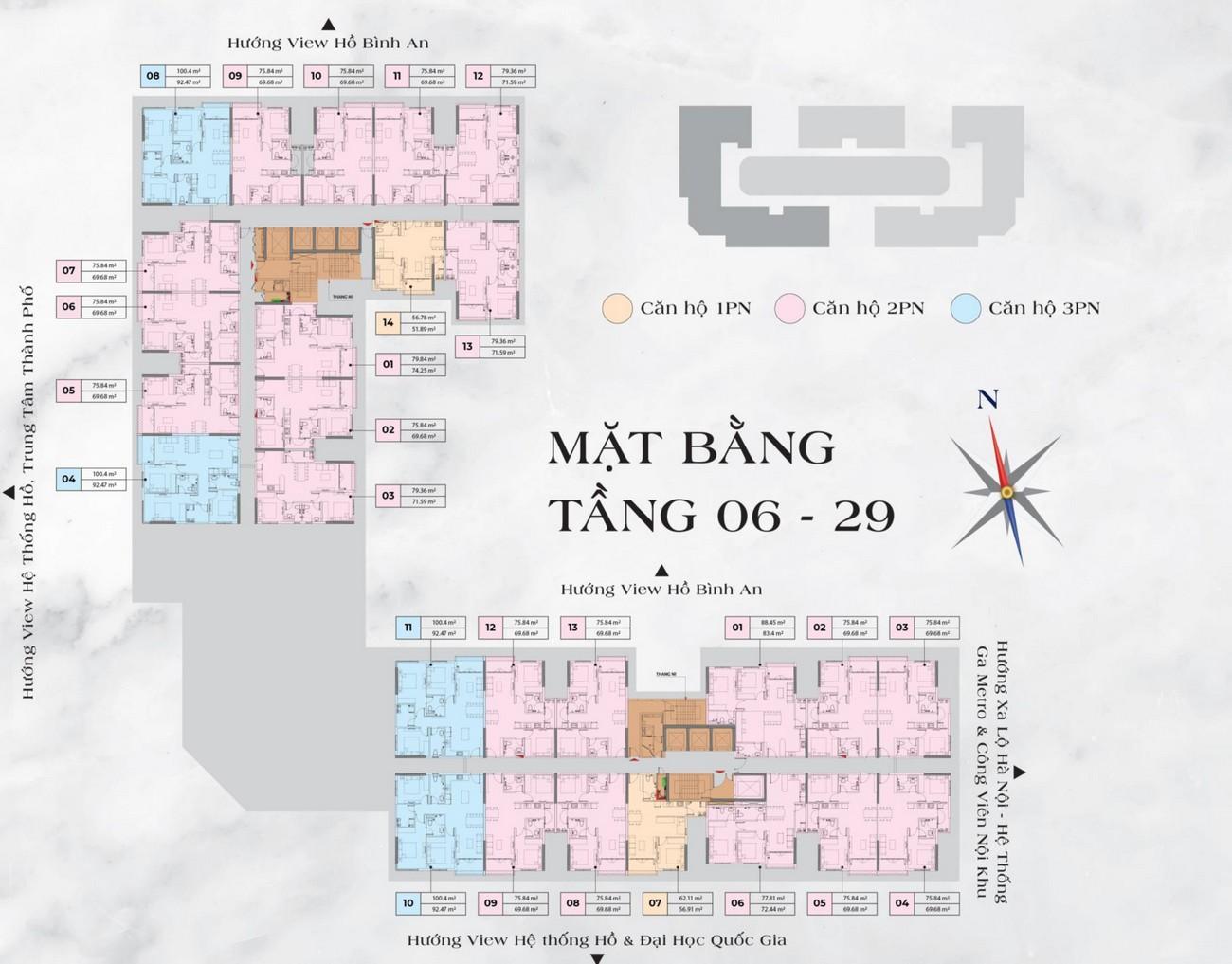 mat-bang-thiet-ke-tang-06-den-tang-29-can-ho-ldg-sky