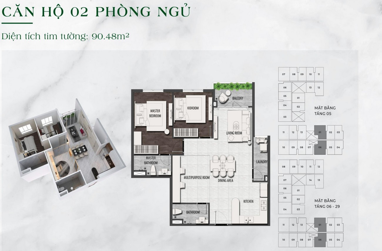 CAN-HO-2-PN-90m2-LDG-SKY