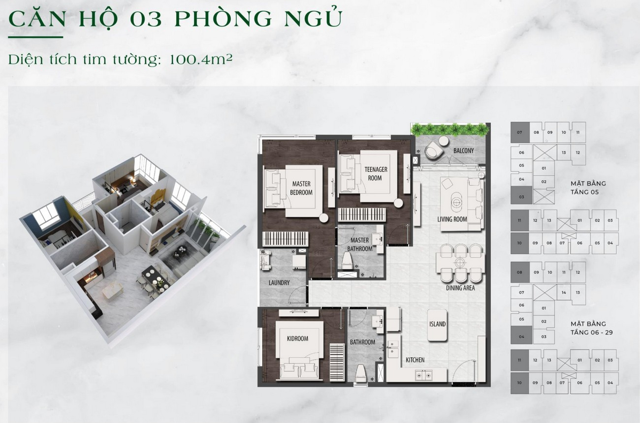 CAN-HO-3-PN-100m2-LDG-SKY