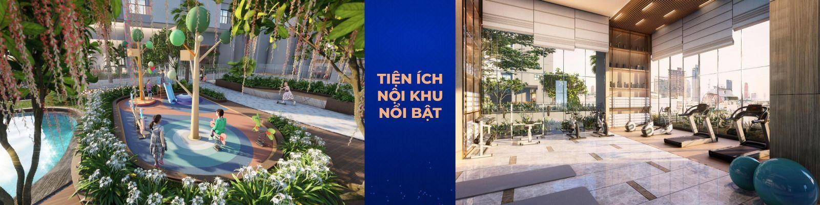 tien_ich_noi_khu_HT_PEARL