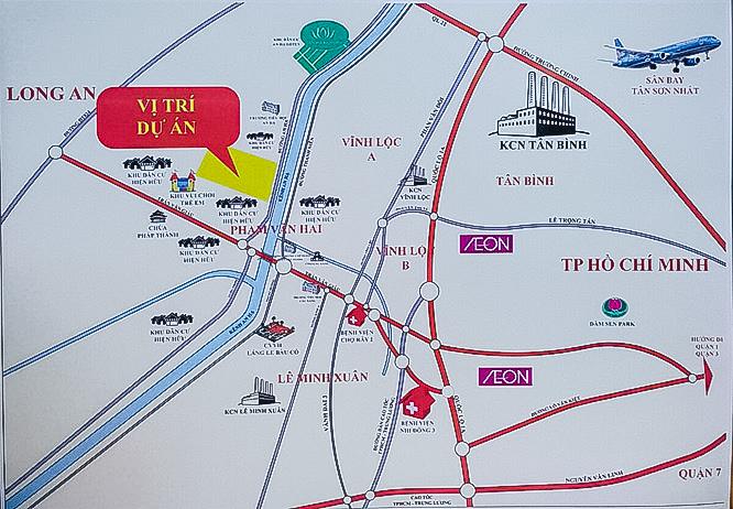 vi-tri-An-Ha-Residence